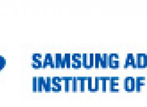 Samsung Advanced Institute of Technology